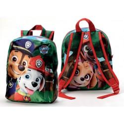 Psi Patrol Przyjaciele plecak