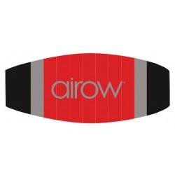 Latawiec Sportowy Airow 140