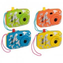 Mini aparat Goki