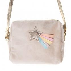 Rockahula Kids - torebka Wish Upon A Star Bag
