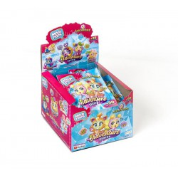MojiPops Adventure Two Pack