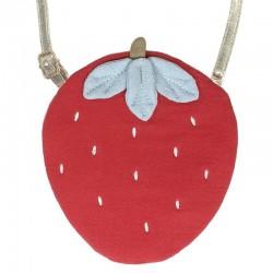 Rockahula Kids - torebka Sweet Strawberry