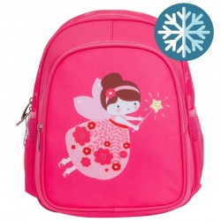 A Little Lovely Company - Plecak termiczny Wróżki