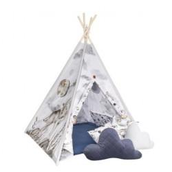 Namiot tipi dla dziecka - Moonlight