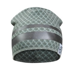 Elodie Details - Czapka - Turquoise Nouveau 6-12 m-cy