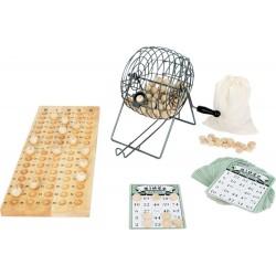Bingo Exclusive