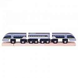 Pociąg Eurostar