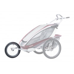 THULE Chariot - Zestaw do joggingu CX2