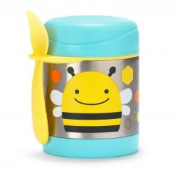 Skip Hop - Termos Pszczoła