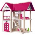 Domek dla lalek Villa Anna Maria