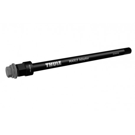 Thule - Adapter do osi sztywnej 12 mm Maxle Lite/Trek ABP