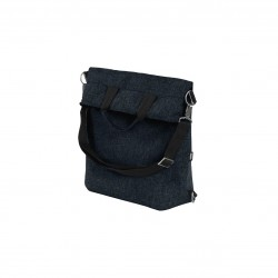 Thule Sleek - torba do wózka - Navy Blue