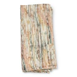 Elodie Details - Kocyk bambusowy - Jednorożec