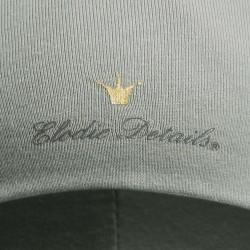 Elodie Details - Czapka - Mineral Green 0-6m