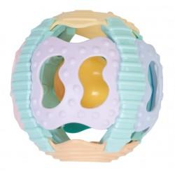Elastyczna piłka - gryzak