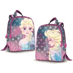 Frozen Sparkle plecak obustronny
