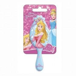 Disney Princess akcesoria do włosów szczotka