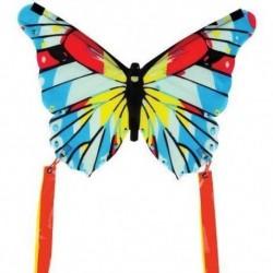 Latawiec mini motylek