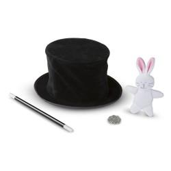 Magiczny kapelusz - Melissa & Doug