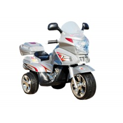 Duży motor,motorek YLQ z MP3 Nowość/ YLQ-3188-2