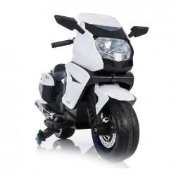 WIELKI SUPER SZYBKI MOTOR ŚCIGACZ F316, MIĘKKIE KOŁA, MIĘKKIE SIEDZENIE, GAZ W RĄCZCE, HAMULEC XMX316