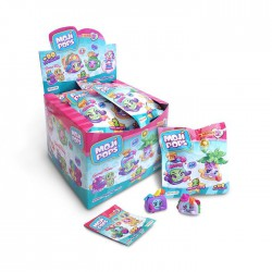 MojiPops 2 Two Pack